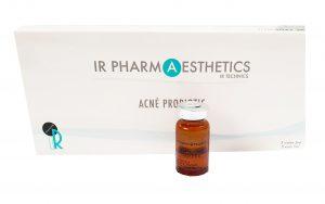 acne probiotic