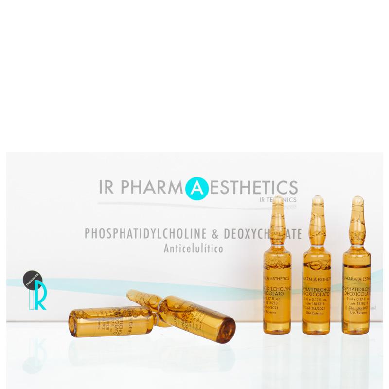 phosphatidylcholina